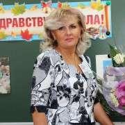 Е.Г. Кортяева